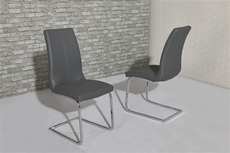 White Gloss Extending Dining Table And Chairs Extending White Gloss Dining Table 6 Grey Chairs