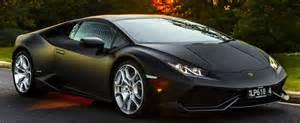 Lamborghini V12 Cars Best V12 Lamborghini Car Novelmech