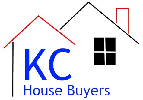cash house buyers cash house buyers kc house buyers