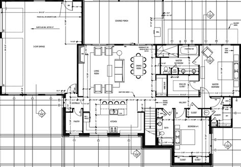 Hilltop House Plans Hilltop House Plans 28 Images Hilltop House Plans House Floor Plans Hilltop Hillside House
