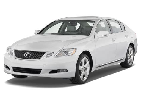 lexus sedan 2011 2011 lexus gs350 reviews and rating motor trend