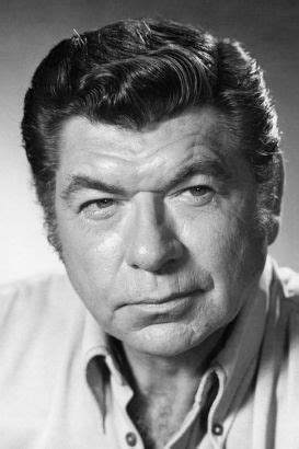 Claude Akins | Biography, Movie Highlights and Photos