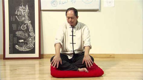 Dvd Qigong Understanding Qigong Dvd 6 By Dr Yang Jwing Ming understanding qigong dvd 3 ymaa 6 dvd series dr yang