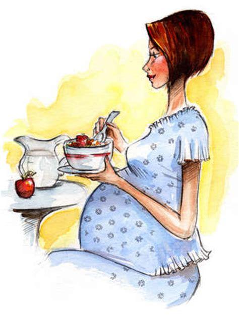alimenti da non mangiare in gravidanza cibi da evitare in gravidanza