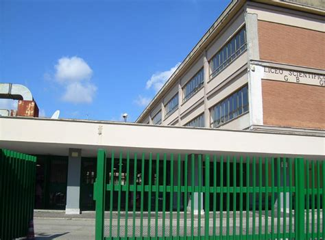 ufficio legalizzazioni prefettura uffici cittadinanza e legalizzazioni