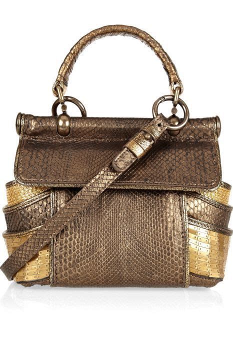 Roberto Cavalli Acapulco Large Hobo Purses Designer Handbags And Reviews At The Purse Page by 1000 Ideas About Handbags 2014 On Mk Bags