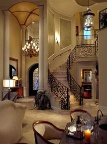 luxury home interior design luxury interior design company decorators unlimited