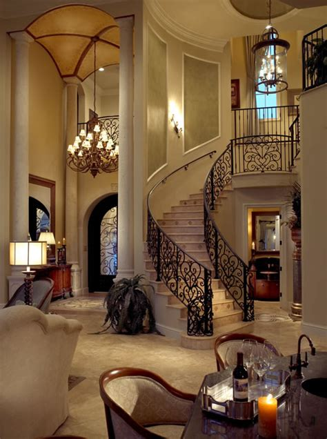 interior design for luxury homes luxury interior design company decorators unlimited