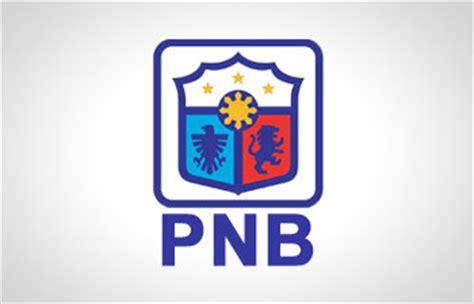 philippines national bank ifugao post banks in ifugao told to design better