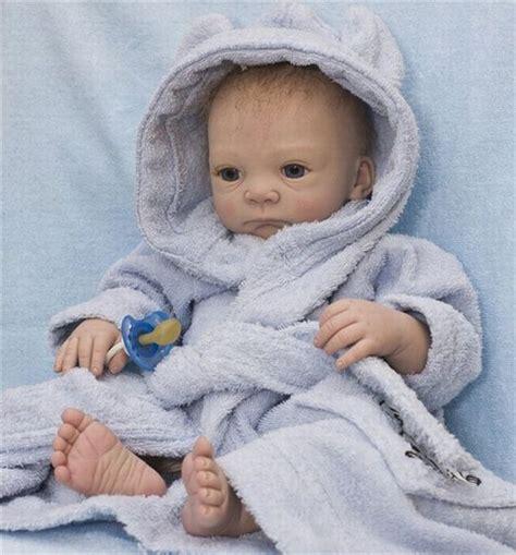 quot live quot baby dolls 31 pics
