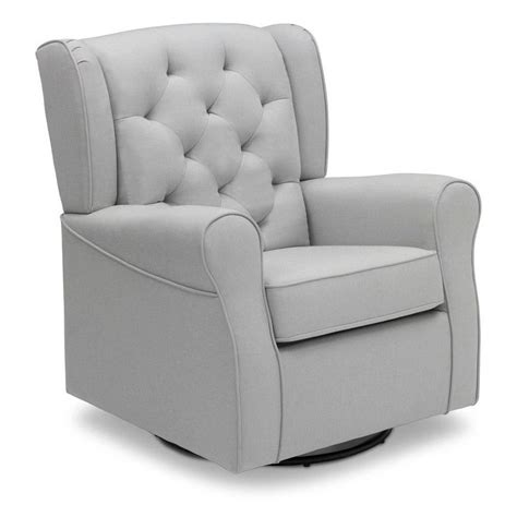 Nursery Glider Rocking Chair 25 Best Ideas About Gray Nursery Glider On