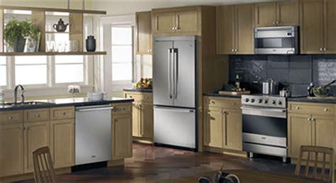 best kitchen appliance suite editor s choice 5 best kitchen appliance suites