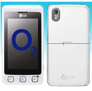 lg mobile kp500 lg kp500 cookie kp500 cookie lg kp500 cookie white mobile