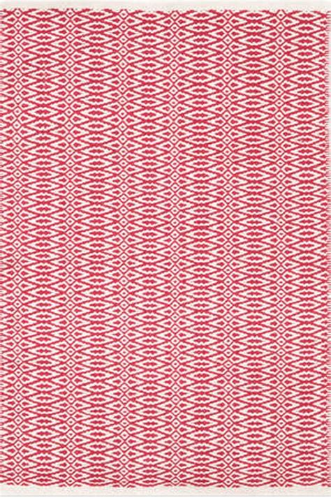 Fair Isle Rug by 17 Best Images About Rugs On Fair Isles