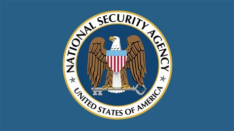 Nsa Search Image Gallery National Security Agency