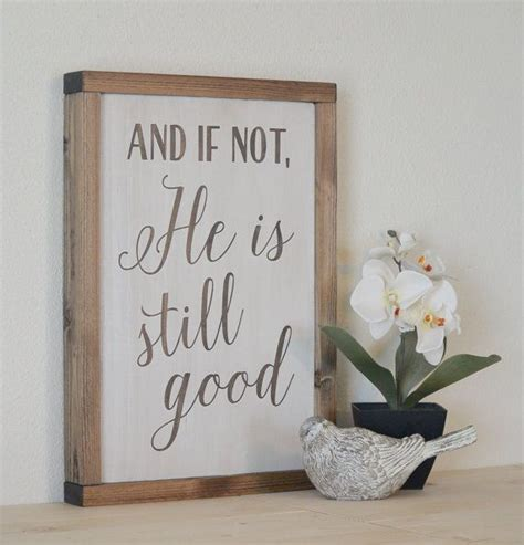 christian home decor wall art best 25 christian wall art ideas on pinterest