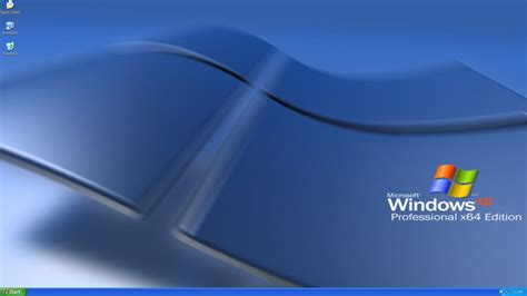 wallpapers for windows xp sp3 windows xp professional x64 walldevil