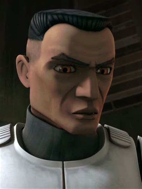 clone trooper haircuts slick villains wiki fandom powered by wikia