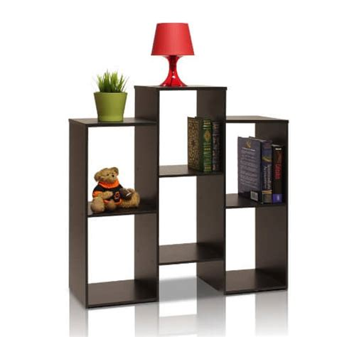 top 19 types of bookcases 100