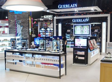 Make Up Shop guerlain makeup store search in your spaces and interiors