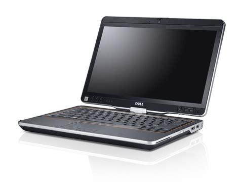 Dell Latitude Xt3 dell launches the latitude xt3 convertible tablet pc