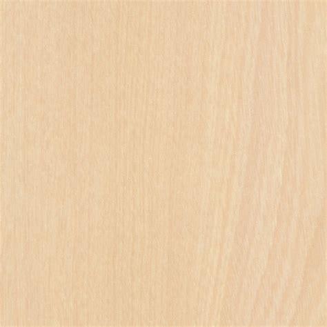 white elm pionite laminate we261