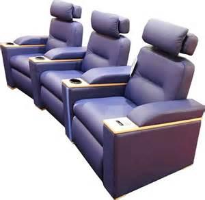 fauteuil home cinema oray zoom en vente sur smvi fr