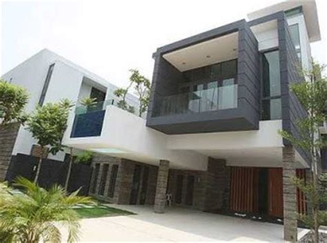 bungalow houses pictures in malaysia joy studio design malaysia bungalow design joy studio design gallery