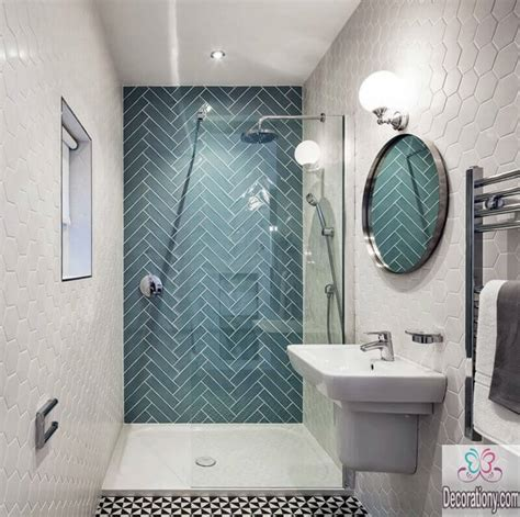 Color For A Small Bathroom by 10 Affordable Colors For Small Bathrooms Decoration Y