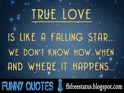 fb quotes in english facebook status funny quotes www pixshark com images