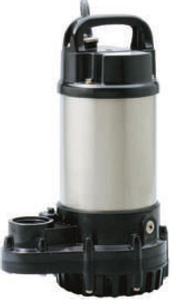 Pompa Celup Oli jual mesin pompa air pompa air murah by sentralpompa
