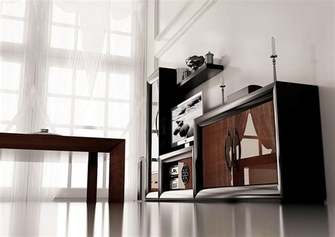 Sk Ii Name Tag By Arali Shop jakob furniture composition sk 29