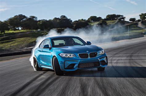 video motor authority names   car  buy