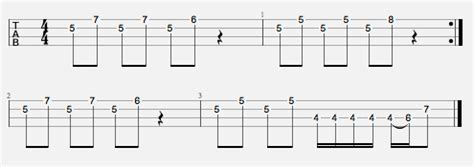 strumming pattern when you re gone anyone else but you chords strumming