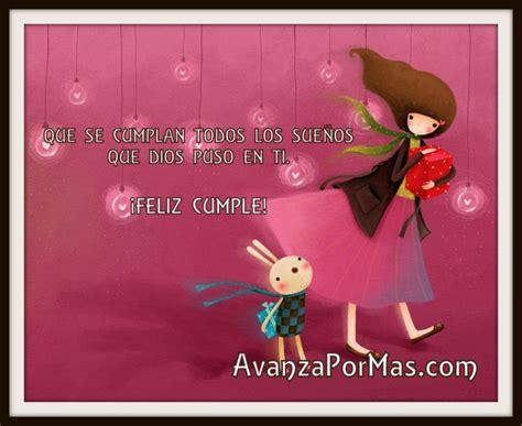 imagenes y frases cristianas de cumpleaños para un hijo gallery for gt feliz cumplea 195 177 os hermana frases cristianas