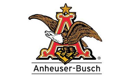 anheuser busch lights 2017 anheuser busch brewery tour tasting and food pairing