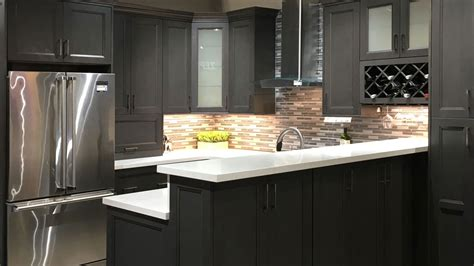 discount kitchen cabinets bay area discount kitchen cabinets in stock cabinets san