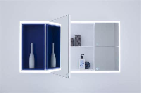 specchio contenitore per bagno prezzo pratico specchio contenitore per bagno idfdesign
