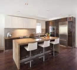 Kitchen Recessed Lighting Recessed Lighting Is A Popular Choice In The Modern Kitchen Decoist