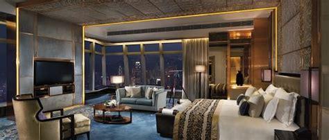 la despensa dubai las suites de hoteles m 225 s lujosas de mundo dudas