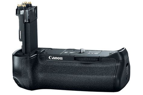 canon battery grip bg e16 canon store