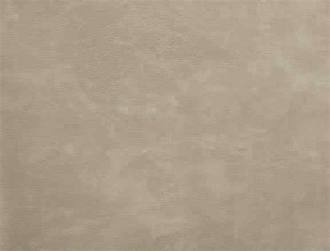 taupe distressed faux leather waterproof fabric