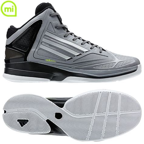 adidas basketball shoes torsion system adidas adizero ghost 2 0 aluminum running white weartesters