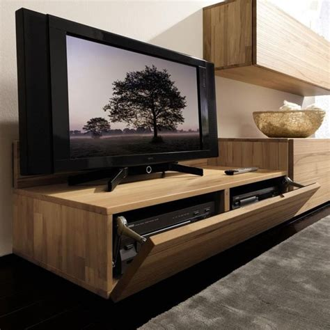 tv wall unit ideas 40 unique tv wall unit setup ideas bored art