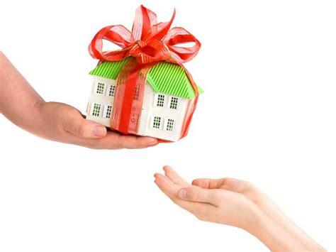 donacion muebles madrid donar la casa o dejarla en herencia 191 cu 225 l es la mejor