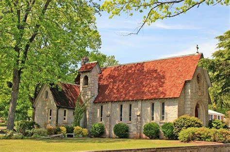 churches in mt pleasant sc