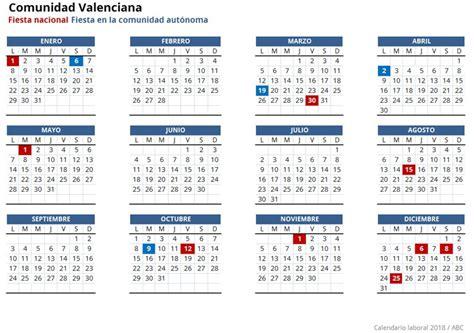 pago de seguridad social 2016 caja de seguro social panam autos post