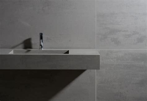 Aus Was Besteht Keramik by Badgestaltung In Dunkler Keramik Bad Und Sanit 228 R News