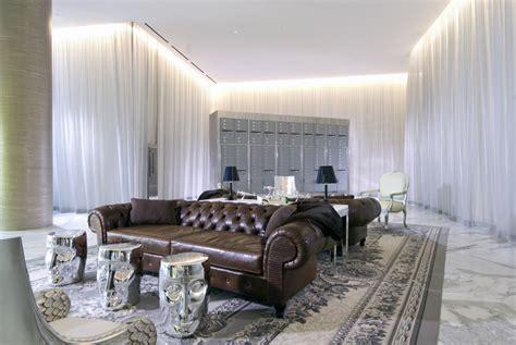 best interiors by philippe starck best interior designers