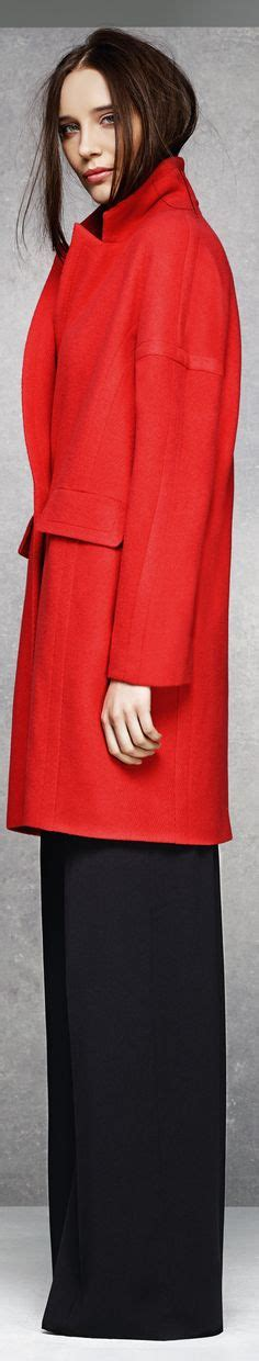 pinterest fashion over 50 fall 2014 1000 images about fall fashion for women over 40 50